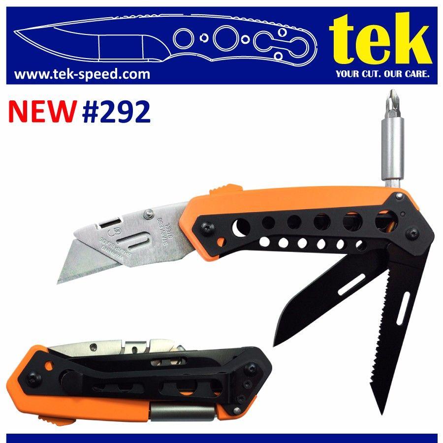 null-Messer-Produkt ID:60233787817-german.alibaba.com