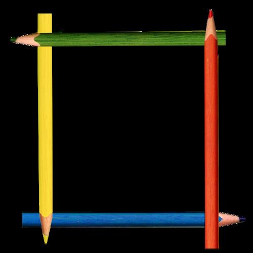 Jawaherpearl Kids صور فتوشوب مدرسية أقلام كرة أرضية مقص أدوات Home Decor Desk Decor