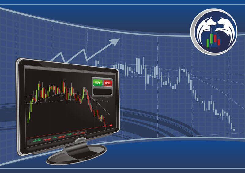 Options Trading Using A Diversified Trading System