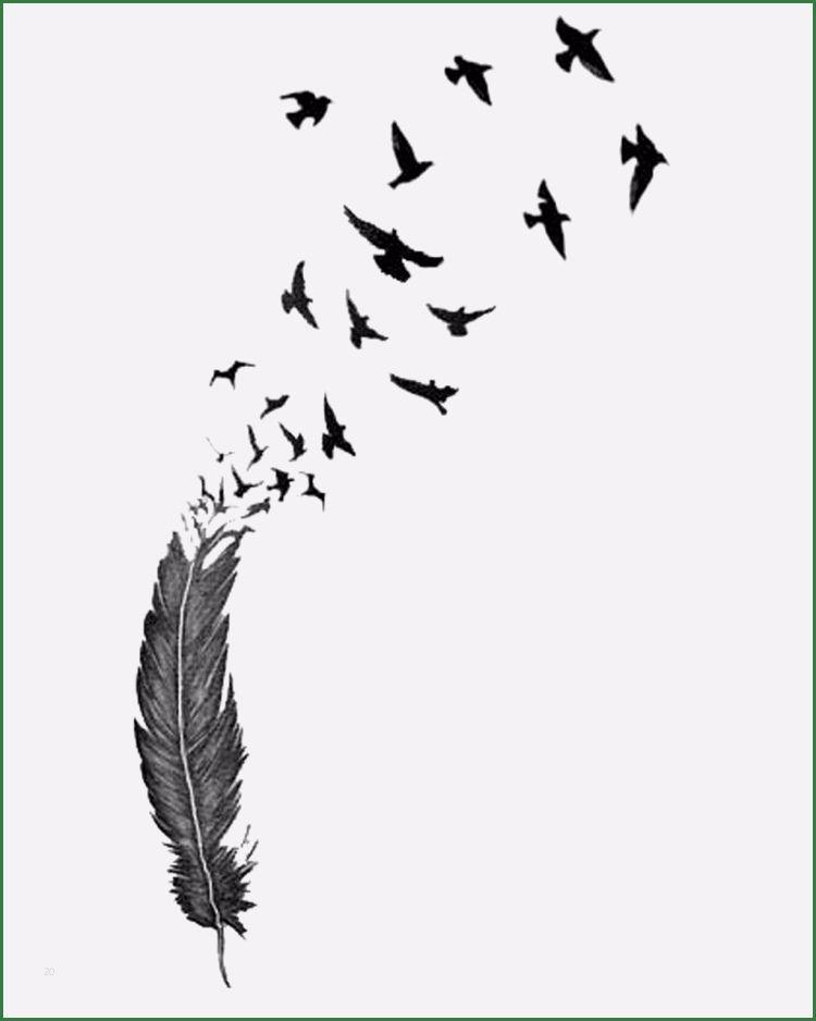 Bildergebnis Fur Vogel Tattoo Vorlage Tauben 14