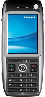 Orange SPV C700 Device Specifications | Handset Detection