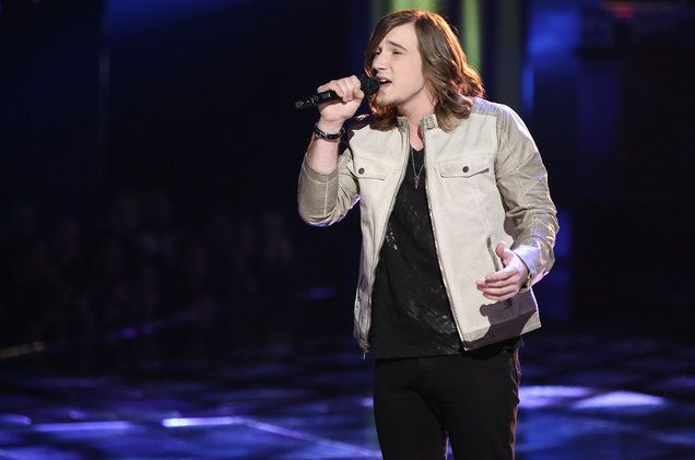 Morgan Wallen S Debut The Way I Talk Riffs On Accents Days Of Our Lives Florida Georgia Line The Voice