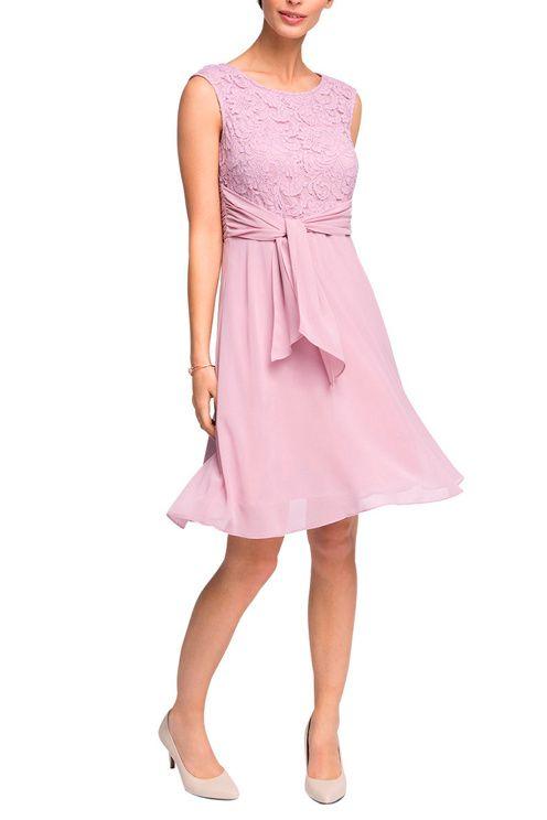 klänningar från esprit
