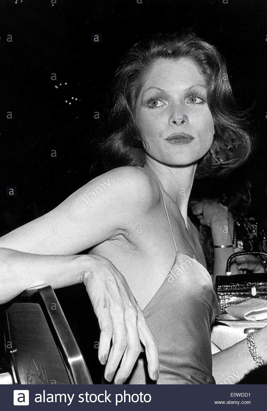 Lois Chiles nude (72 photo), Ass, Bikini, Boobs, butt 2018