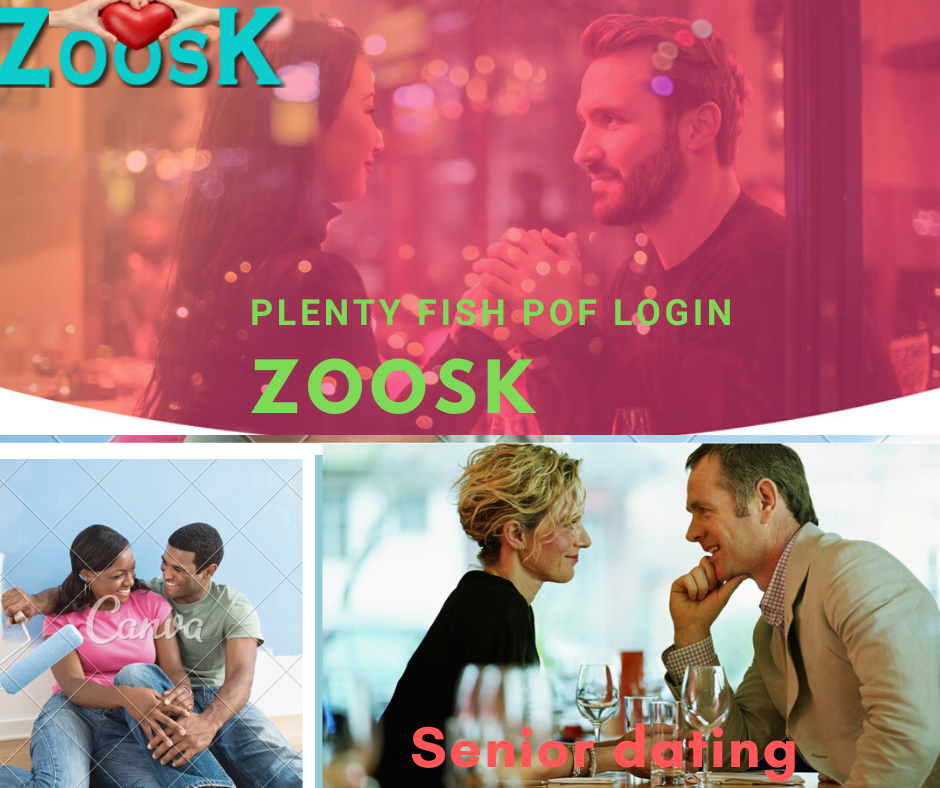 zoosk login Zoosk dating, Zoosk, This or that questions