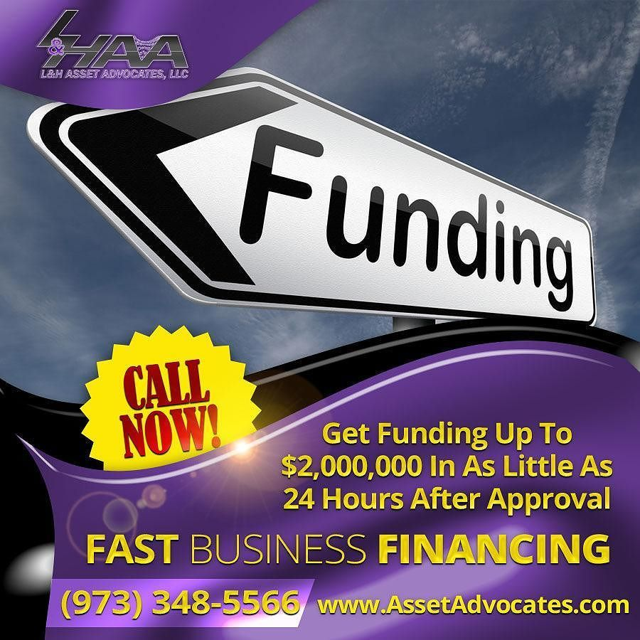 Get a Business Loan up to 2000000 in 24 Hours after