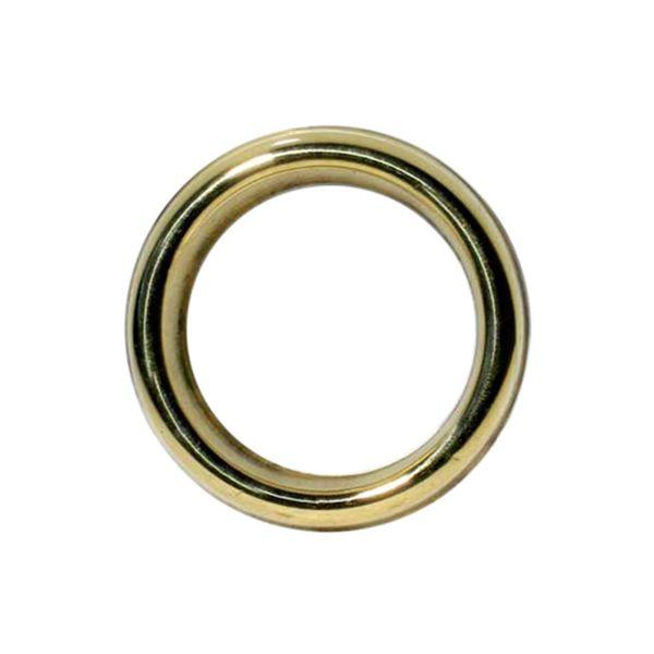 Brass Ring For Light Bulbs