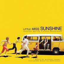 Little Miss Sunshine / O.s.t. - Little Miss Sunshine / O.s.t. - Vinyl