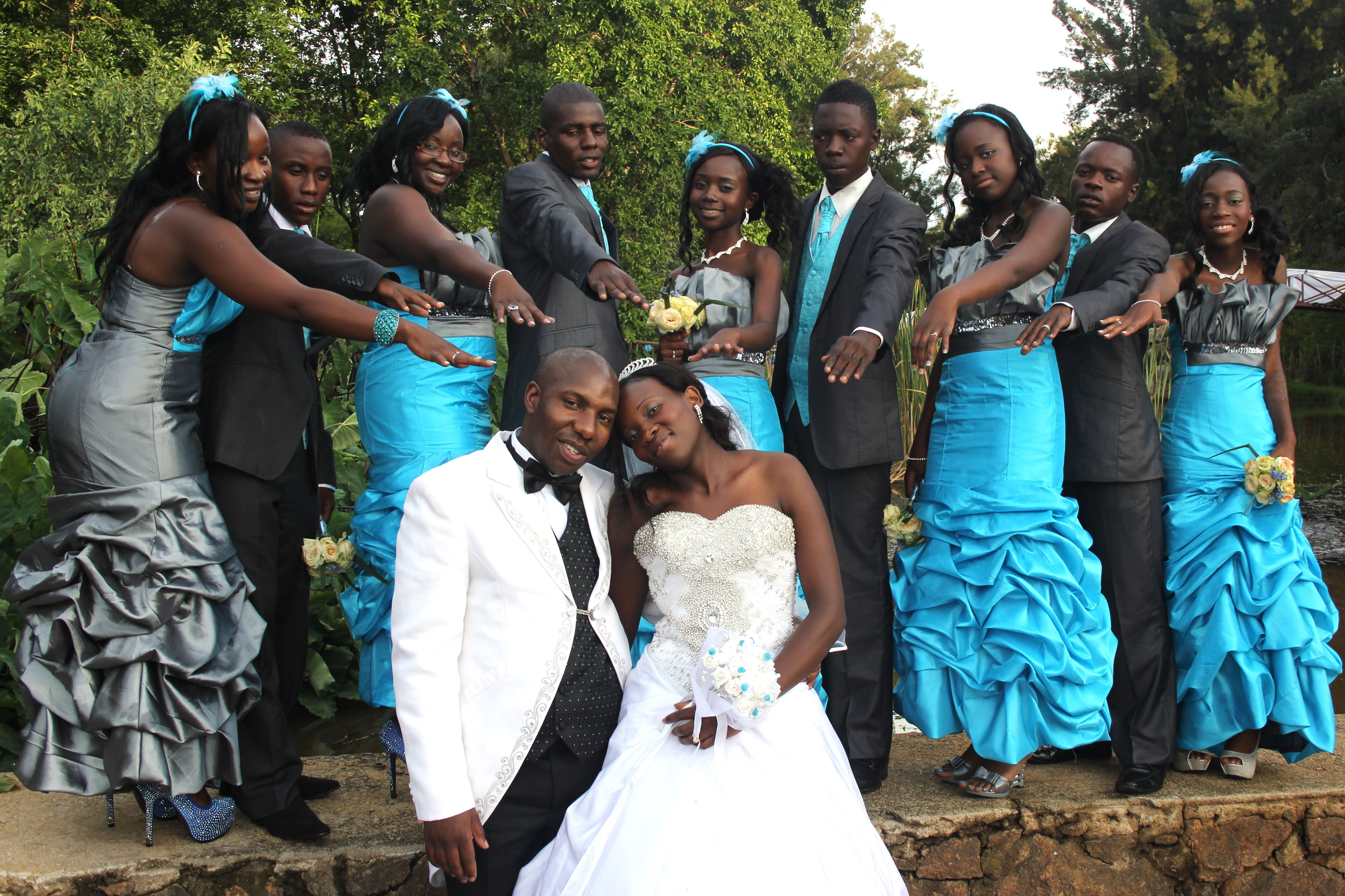 traditional-wedding-photography-photo-editing-sample