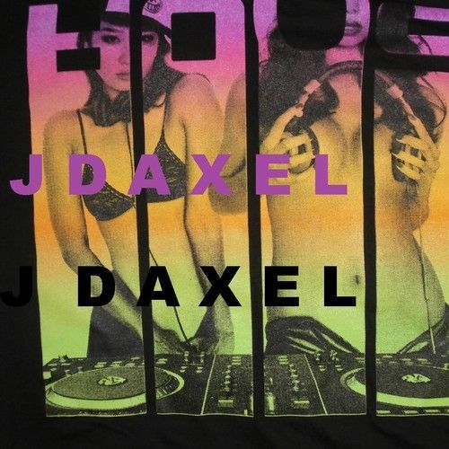 SHE DROPS SOME MOVES.MP3 by Dax Winall on SoundCloud