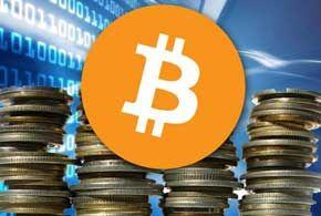Mt trader trade bitcoin