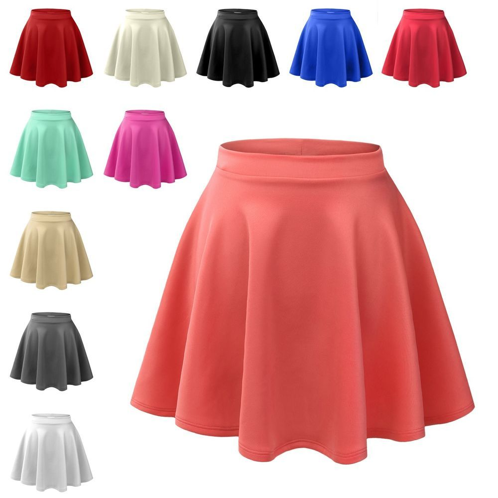 17 Best images about skater girls skirts on Pinterest | Candy ...