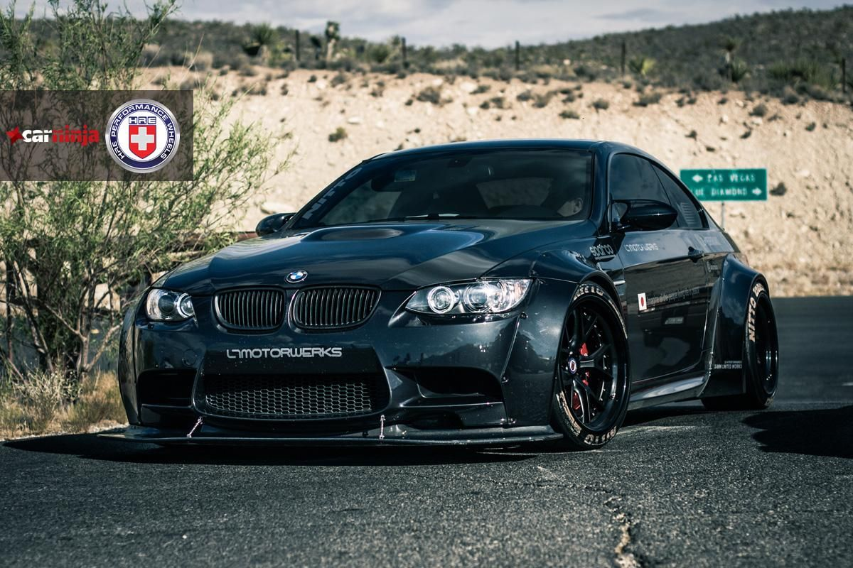 Lb Performance E92 M3 With Images Bmw Bmw Cars Performance