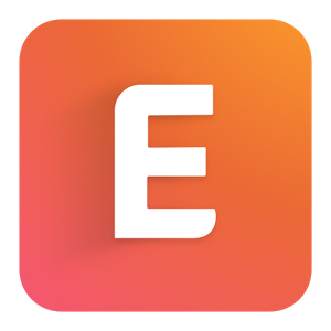 Download Eventbrite Fun Local Events Android App