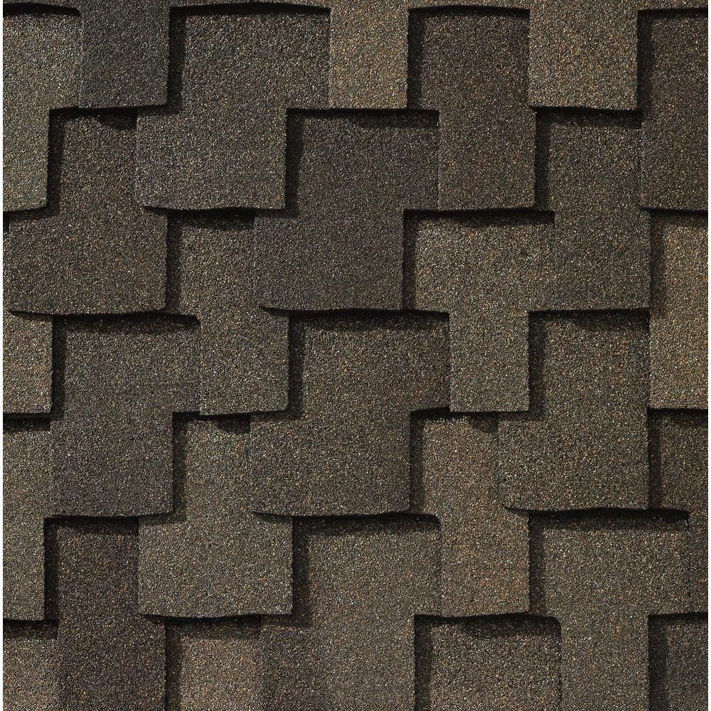 Best Image Result For Weatherwood Roof Shingles Concrete Roof Tiles Roofing Materials Modern Roofing 400 x 300