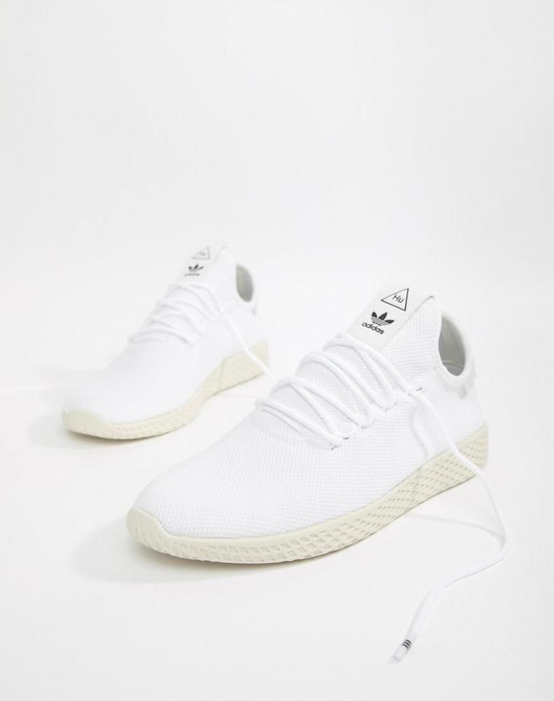 Product Detailssneakers By Adidas Originals That Low Maintenance Life Just Give Them A Quick Wipe Wi Sneakers Men Fashion White Tennis Sneakers Best Sneakers