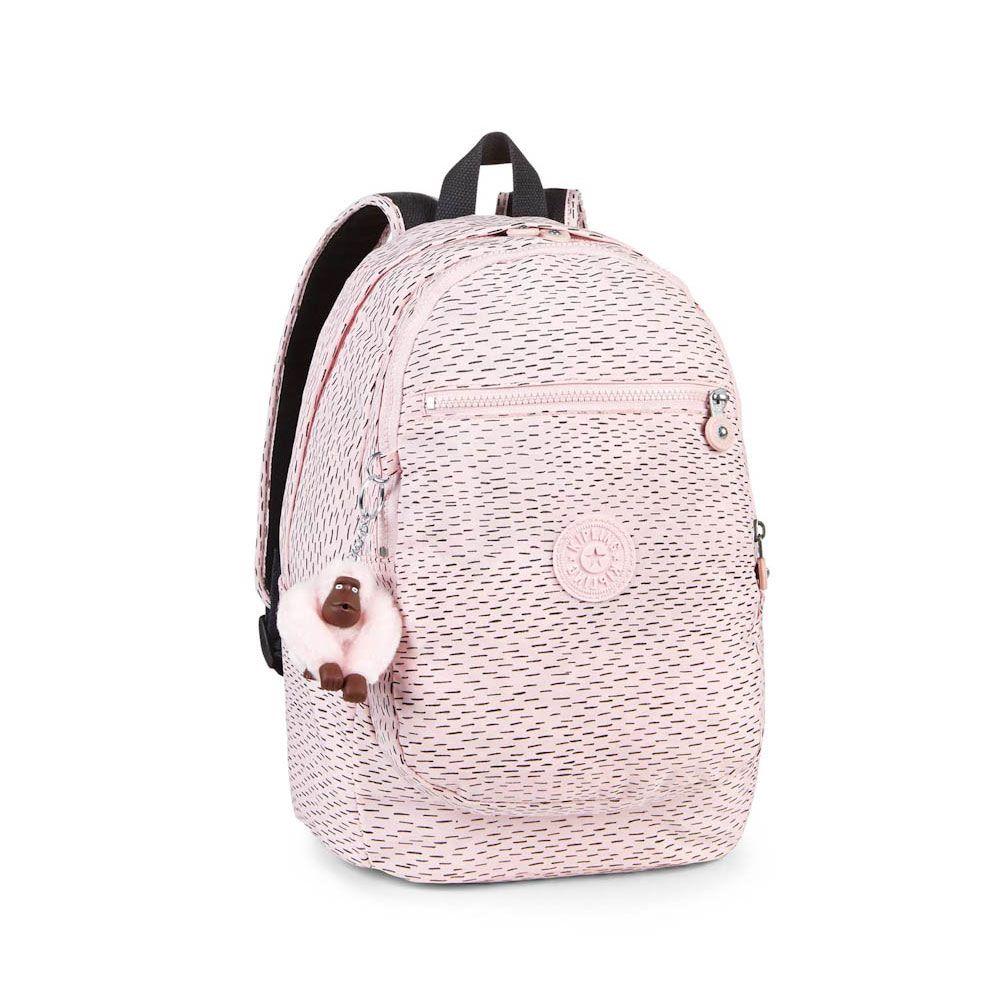 6088eae82 Kipling clas challenger mochilas bolsos y maletas,rudyard kipling poemas de  amor,precio monos kipling,tiendas en madrid