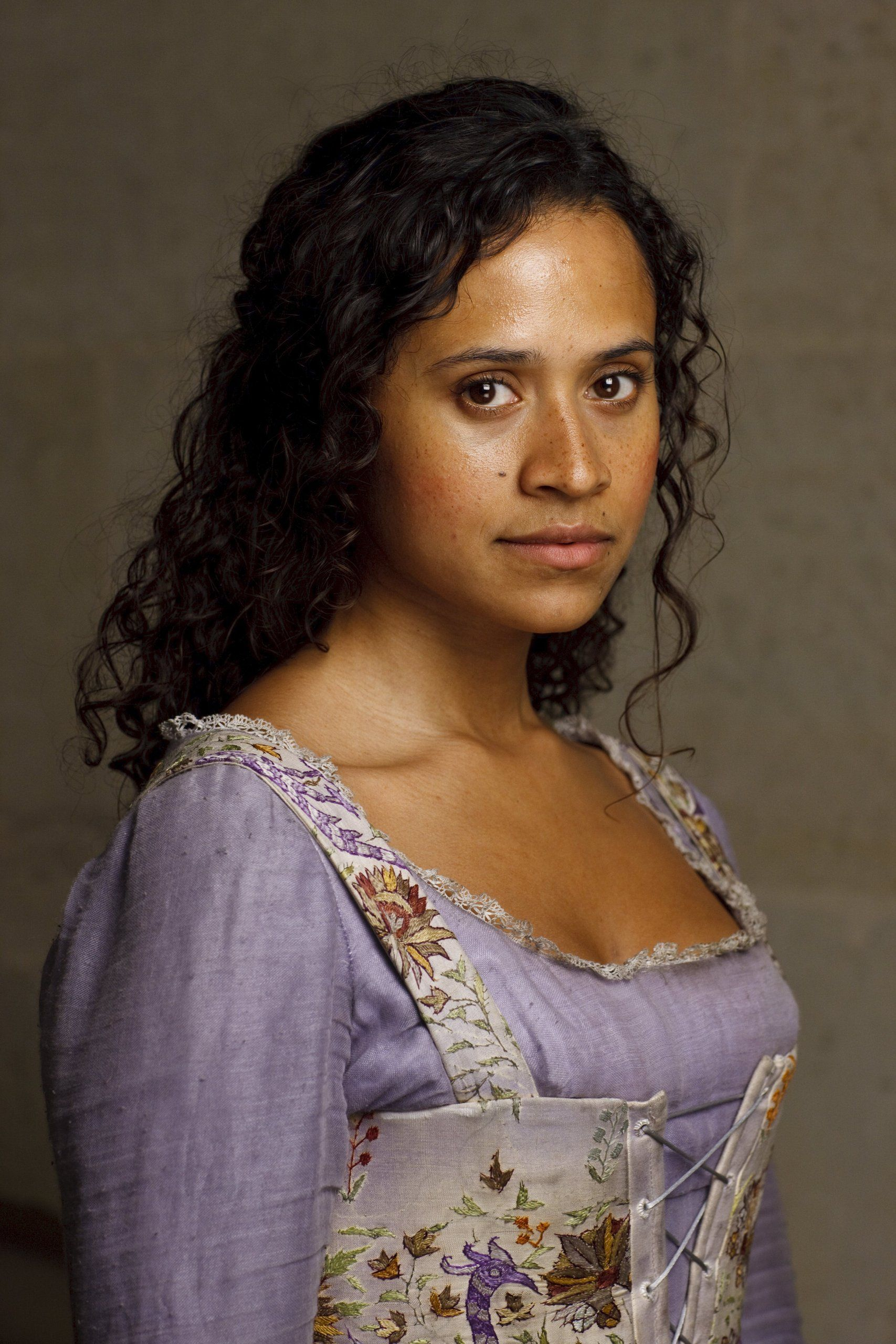 angel coulby twitter