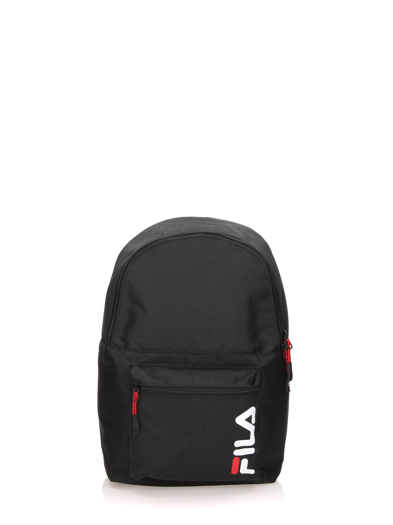FILA BACKPACK S COOL.  fila  bags  lining  polyester  backpacks  lace 413651d33774d