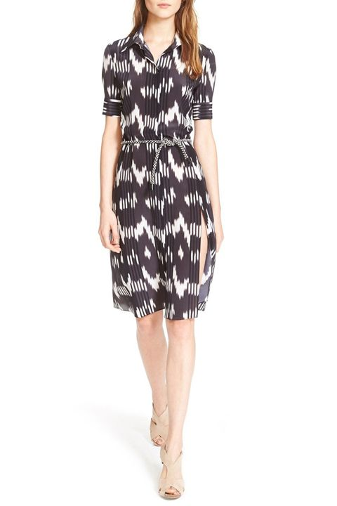 6c3c25284aa 15 of Our Favorite  Girlboss Work Dresses That Are On Sale at ...