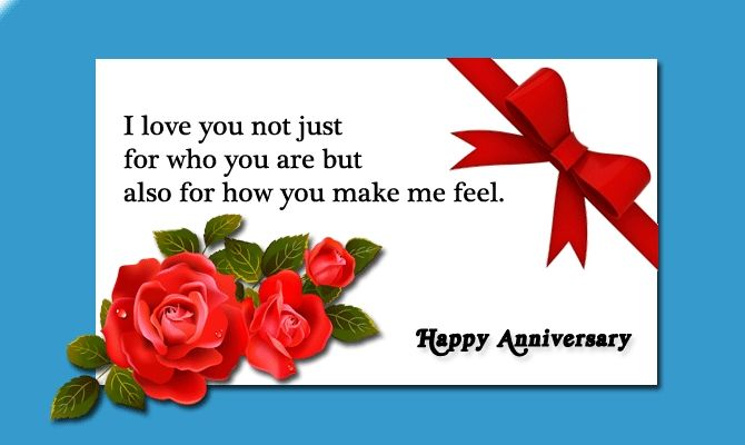 Are You Looking For Inspiring Happy Anniversary Quotes To Wish Your Friends Make Their