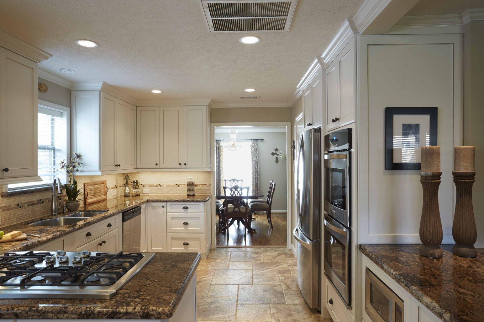 100+ Kitchen Remodel Houston Tx - Kitchen Remodel Ideas for Small ...