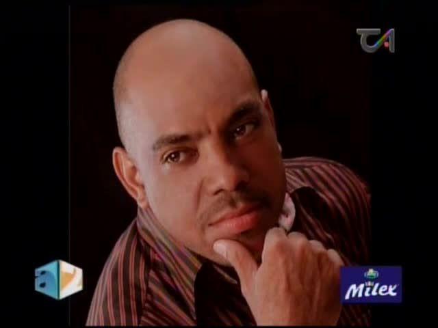 Franklin Medina Habla Vía Telefónica Sobre La Litis Que Tiene Con Mozart La Para #Video