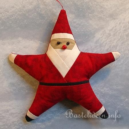 weihnachten n hen patchwork nikolaus b 500 basteln pinterest n hen weihnachten und. Black Bedroom Furniture Sets. Home Design Ideas