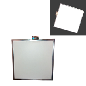 Sic 2x2 Led Panel Light Electronic Store In Lahore