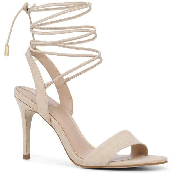 Womens Marilyn Heels Sandals Aldo lRuLJy