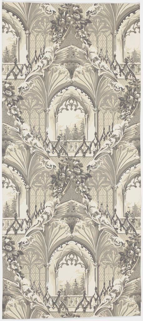 Pin by Leslie Gausden on Love letters Gothic wallpaper