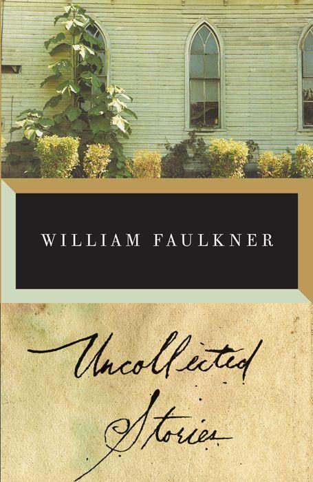 barn burning william faulkner full text