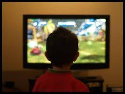I videogiochi tolgono il sonno ai bambini...