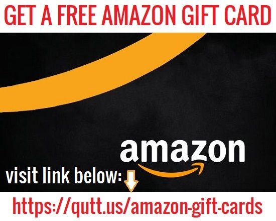 Pin On Gift Cards Generator 2019