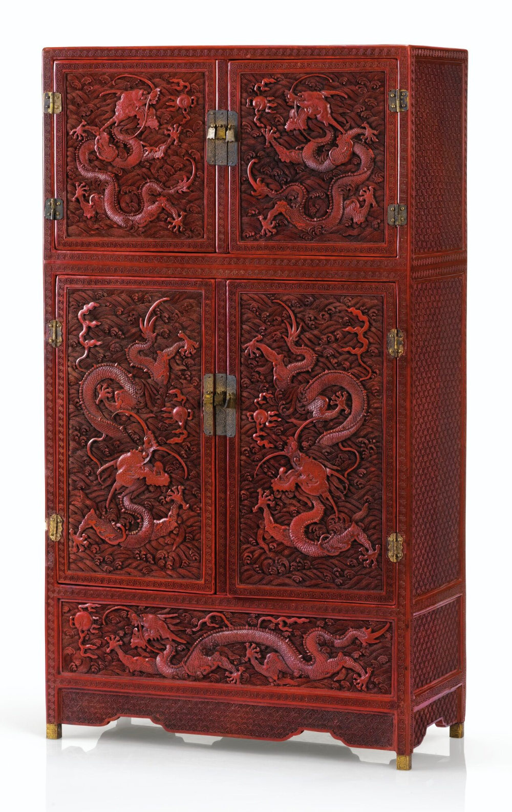 Chinesische Möbel Carving ||| Sotheby's Pf1607lot8xj8nfr In 2020 ...