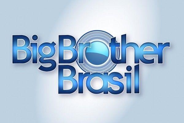 Participantes Confirmados Bbb 2017 Big Brother Reality Shows E