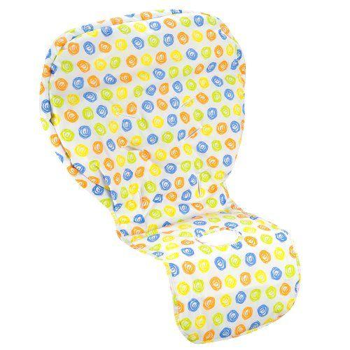 Babies R Us Scribble High Chair Cover Babies R Us Http Www Amazon Com Dp B009ivspko Ref Cm Sw R Pi Dp 2ghotb1qmtfr0brg Highchair Cover Chair High Chair