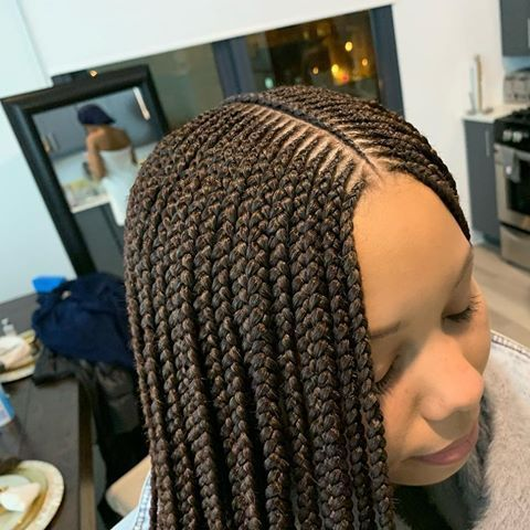 cute by braided cute by braided no dms not my work