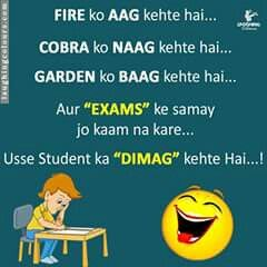 Jokes Funny Quotes About Exams Exam Quotes Funny Fun Quotes Funny School Quotes Funny