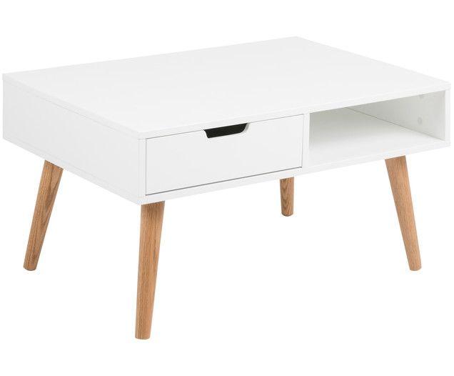 Couchtisch Mitra Jetzt bestellen unter   moebelladendirekt - Moderne Tische Fur Wohnzimmer