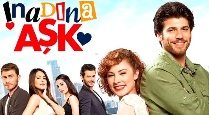 Romance | Turkish Drama - Part 3 | sad | Drama, Best