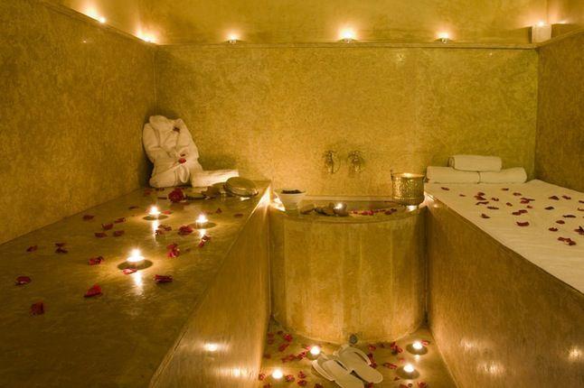 Marrakech Massage Hammam Salle De Massage Hammam Marrakech