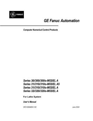 http cncmanual com fanuc fanuc beta series cnc programming fanuc rh pinterest com TP-LINK Router Manual Router Saw Manual