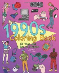Throwing a 90u0027s Party - 90s Party Ideas  90s Costumes 90s Party Decorations 90s Party Games  sc 1 st  Pinterest & Throwing a 90u0027s Party - 90s Party Ideas : 90s Costumes 90s Party ...