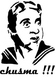Resultado de imagen para stencil