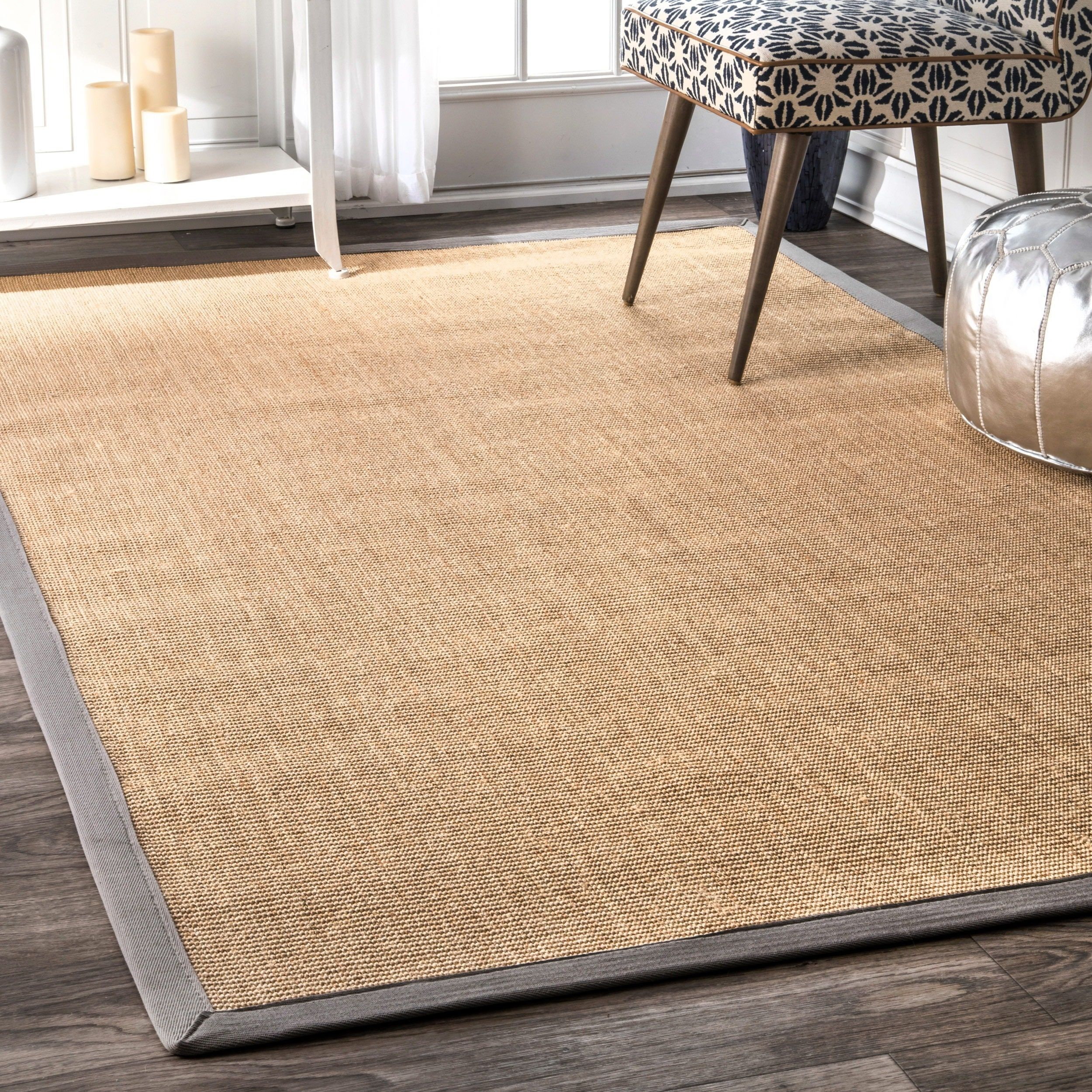 sisal garage lowes ing homegoods r chevron wa outdoor jute discounted x rug coral rummy menards area rugs
