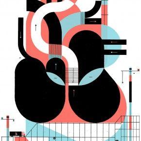 Raymond Biesinger illustratore (8)