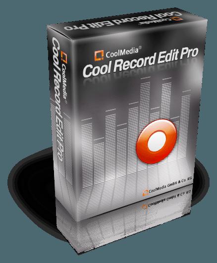 Pin Di Full Version Software Crack
