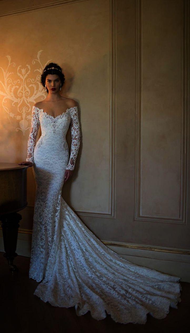 Lace wedding dresses on line lace wedding dresses tight unique