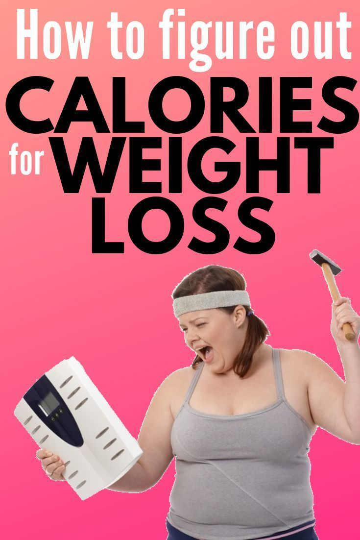 Quick weight loss home tips #quickweightlosstips :) | how you lose weight fast#weightlossjourney #fi...